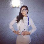 @marciaizzinosa's profile picture