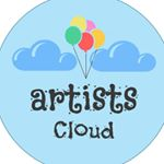 @artists_cloud's profile picture on influence.co