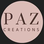 @pazcreations's profile picture on influence.co