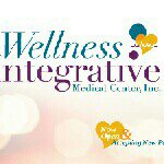 @wellmedical_center's profile picture on influence.co