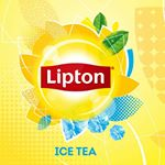 @liptoniceteaza's profile picture on influence.co
