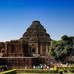 @odishatourism's profile picture