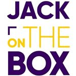 @jackontheboxslo's profile picture on influence.co