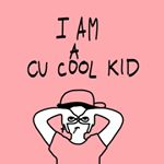 @cucoolkids.official's profile picture