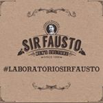 @laboratoriosirfausto's profile picture