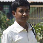 @shahiniu's profile picture on influence.co