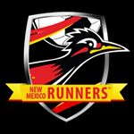 @nmrunners's profile picture