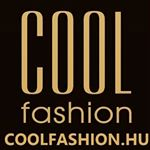 @coolfashion_hu's profile picture on influence.co