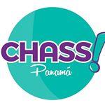 @chasspanama's profile picture