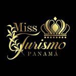 @missturismopanama's profile picture