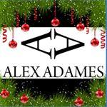 @alexadamesdisenos's profile picture