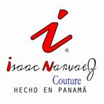@isaacnarvaez.couture's profile picture on influence.co