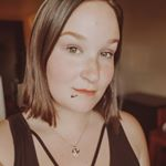 @beautymua.boymomx4's profile picture on influence.co
