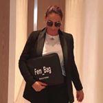 @fem_bag's profile picture
