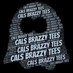 @cal_brazzy_tees's profile picture on influence.co