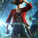 @jumpforce_official's profile picture on influence.co