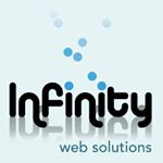 @infinitywebsolutionsofficial's profile picture on influence.co