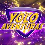@yoloaventuras's profile picture