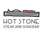 @hotstonelondon's profile picture