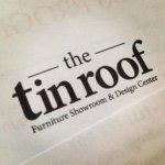 @tinrooffurniture's profile picture