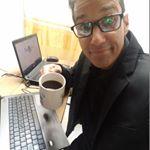 @bernardorausseo's profile picture on influence.co