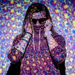 @strocontentco's profile picture on influence.co