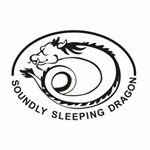 @soundlysleepingdragon's profile picture on influence.co