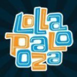 @lollapaloozachicago's profile picture on influence.co
