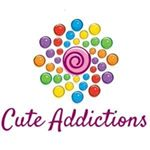 @cute_addictions_store's profile picture on influence.co