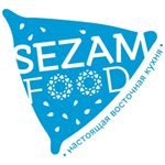 @sezamfood's profile picture on influence.co