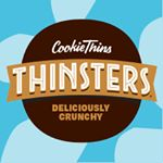@thinsterscookies's profile picture