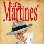 @martinescaffesofia's profile picture