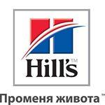 @hillspetnutrition_bulgaria's profile picture