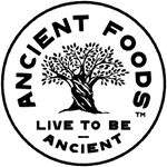@livetobeancient's profile picture on influence.co