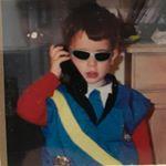 @m_twentyman's profile picture on influence.co