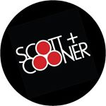 @scott_cooner's profile picture