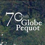 @globepequot's profile picture