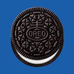 @oreo_deutschland's profile picture on influence.co