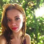 @elina.chekmareva's profile picture on influence.co