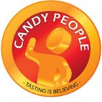@candypeopleusa's profile picture