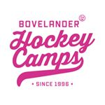 @bovelanderhockeycamps's profile picture