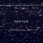 @h3rbcurb's profile picture on influence.co