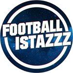 @footballistazzz's profile picture on influence.co