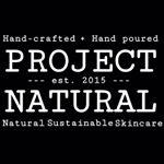 @projectnaturalph's profile picture