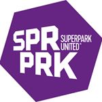 @superparkmy's profile picture on influence.co