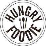 @hungryfoodieph's profile picture on influence.co
