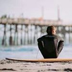 @the_surfer_code's profile picture on influence.co
