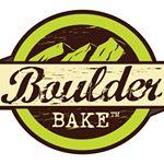 @boulderbake's profile picture
