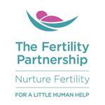 @nurturefertility's profile picture