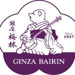 @tonkatsu_ginza_bairin's profile picture on influence.co